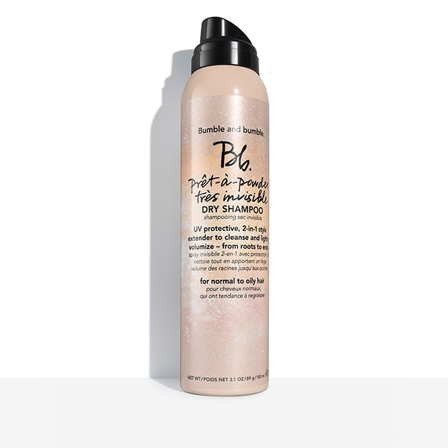 Mcsweeney The Salon Bumble And Bumble Hair Face Skin And Body
